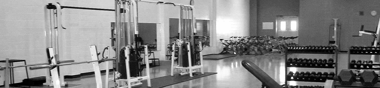 gym-slider-2