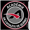 Académie de l'athlète