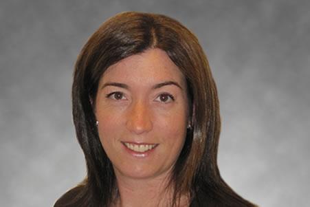 Jennifer Langlois