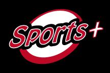 Logo_Sports_plus
