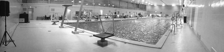 piscine-bw